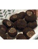 Truffes noires d'hiver fraîches Melanosporum A-qualité