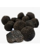 Truffes noires d'hiver fraîches Melanosporum B-qualité