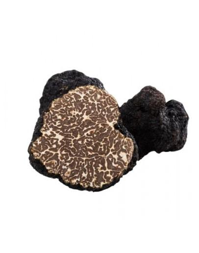 Truffe de Bagnoli fraîche Mesentericum A-qualité Truffes Fraîches, Espèce truffe, Frais Tuber Mesentericum image