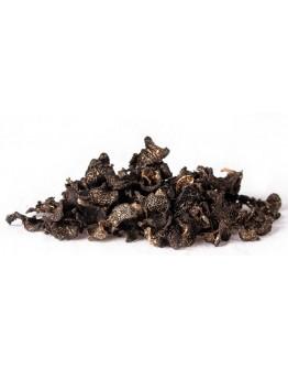 Truffes noires d'hiver séchées Brumale