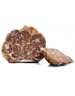 Truffes blanches fraîches Tuber Borchii B-qualité