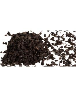 Brisures de truffes noires fraîches - Tuber Melanosporum